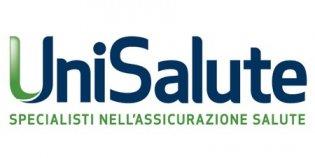 Nuova convenzione con Assicurazione UNISALUTE