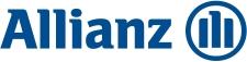Nuova convenzione con Allianz